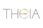 Theia Destination Wedding Dresses