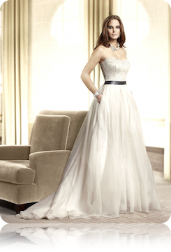 cheap wedding dresses montreal