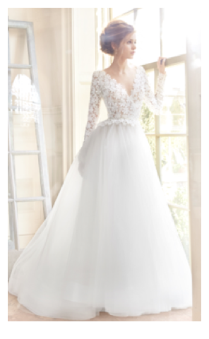 Tara Kelly Wedding Dresses.Tara Keely Wedding Dresses At Christianne Brunelle Couture